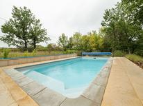 Villa 1368009 per 5 persone in Belaye