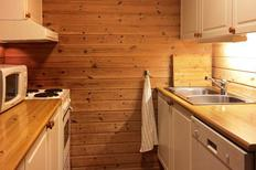 Holiday home 1368073 for 8 persons in Sappen