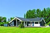 Holiday home 1368077 for 8 persons in Nordstrand