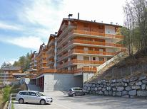 Holiday apartment 1368100 for 6 persons in Nendaz