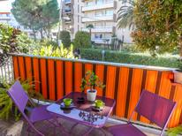 Holiday apartment 1368111 for 3 persons in Nice