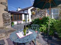 Ferienhaus 1368115 für 2 Personen in Llanberis