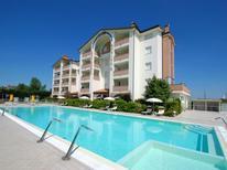 Appartement de vacances 1368125 pour 5 personnes , Lido degli Estensi