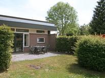 Villa 1368136 per 8 persone in Terwolde