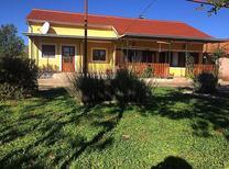 Studio 1368145 für 4 Personen in Drinovci