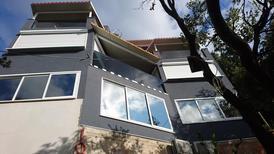 Mieszkanie wakacyjne 1368232 dla 4 osoby w Zavalatica