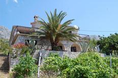 Ferienhaus 1368235 für 6 Personen in Ivan Dolac