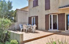 Maison de vacances 1368285 pour 6 adultes + 2 enfants , Santa-Maria-Poggio