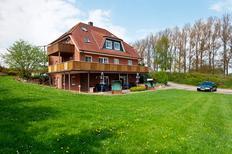 Ferienwohnung 1368315 für 3 Personen in Schashagen-Bliesdorf
