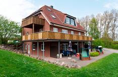 Ferienwohnung 1368316 für 4 Personen in Schashagen-Bliesdorf