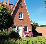 Dom wakacyjny 1368335 dla 6 osób w Grömitz