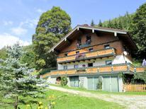 Mieszkanie wakacyjne 1368370 dla 10 osób w Gröbming