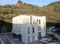 Holiday apartment 1368461 for 4 persons in Levanto