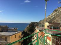 Holiday apartment 1368467 for 6 persons in Levanto