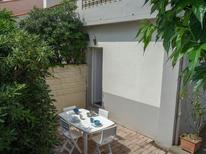 Holiday apartment 1368503 for 4 persons in Le Barcarès