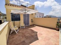 Holiday apartment 1368510 for 4 persons in Bagheria