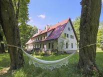 Ferienhaus 1368511 für 8 Personen in Swietajno