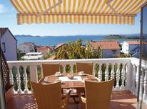 Holiday apartment 1368524 for 4 persons in Pakoštane
