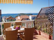 Holiday apartment 1368525 for 4 persons in Pakoštane