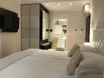 Appartamento 1368531 per 2 persone in Zagreb