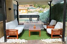 Ferienhaus 1368573 für 5 Personen in Cunit