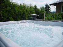 Vakantiehuis 1368580 voor 14 personen in Goldegg
