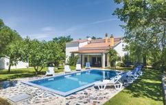 Casa de vacaciones 1368581 para 10 personas en Donje Rastane