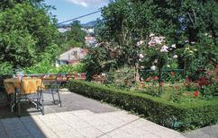 Ferienwohnung 1368590 für 4 Personen in Zagreb