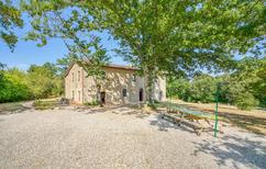 Ferienhaus 1368596 für 9 Personen in Massa Marittima