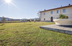 Holiday home 1368598 for 10 persons in Paganico