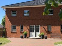 Appartement 1368605 voor 4 personen in Oldenburg in Holstein