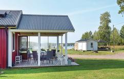 Ferienhaus 1368607 für 4 Personen in Sommen