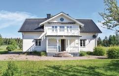 Ferienhaus 1368611 für 6 Erwachsene + 1 Kind in Näfstad
