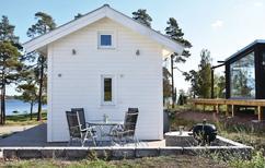 Casa de vacaciones 1368612 para 4 personas en Timmernabben