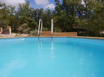 Holiday home 1368620 for 9 persons in Montmeyan