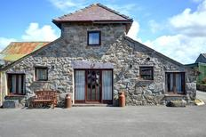 Holiday home 1368621 for 4 persons in Caernarfon