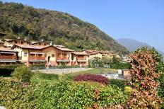 Holiday apartment 1368632 for 4 persons in Spinone al Lago