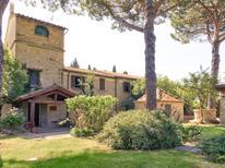 Appartement de vacances 1368633 pour 4 personnes , Marsciano
