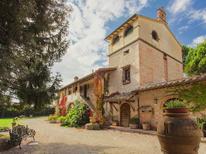 Appartement de vacances 1368634 pour 4 personnes , Marsciano