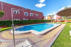 Holiday home 1368773 for 4 persons in Orihuela Costa