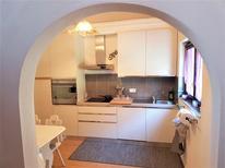 Appartement de vacances 1368779 pour 4 personnes , Montagnola