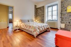 Holiday apartment 1368781 for 3 persons in Como
