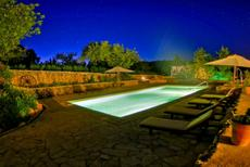 Holiday home 1368797 for 8 persons in Sant Rafel