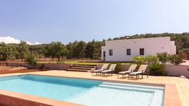 Holiday home 1368799 for 8 persons in San Antoni de Portmany