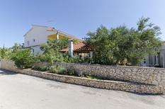Holiday apartment 1368967 for 3 persons in Ražanj