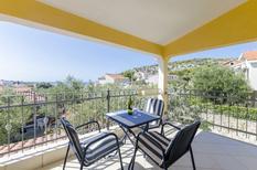 Appartement de vacances 1368967 pour 3 personnes , Ražanj