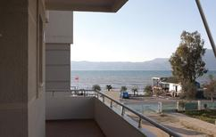 Holiday apartment 1368976 for 3 persons in Radhime Vlore