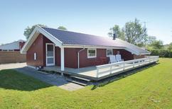 Ferienhaus 1368994 für 5 Personen in Grønninghoved