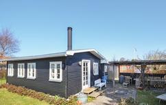Rekreační dům 1368999 pro 4 osoby v Vordingborg-Ore