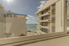 Holiday apartment 1369002 for 4 persons in Armacao de Pera